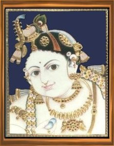 krishna_tanjore_paintings