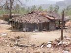 rathed-village