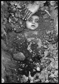 bhopal-gas