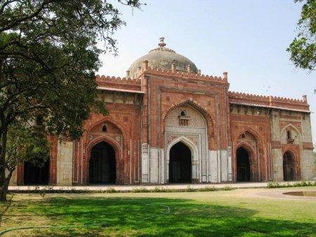 161-mesquita