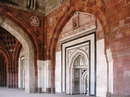 166-mesquita-sher-shah