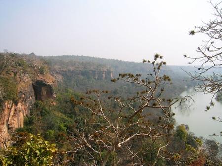 betwa-at-deogarh