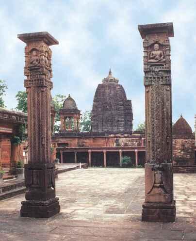 shantinath-jain-temple