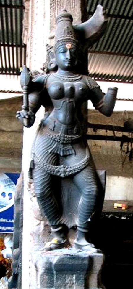 standing-meenakshi1