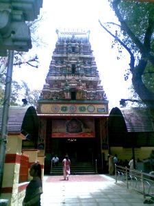 ganesha-temple