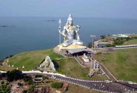 murudeswar1