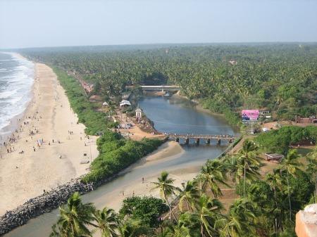 payyabkam-beach