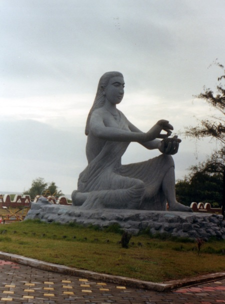 sculpture-meenknm
