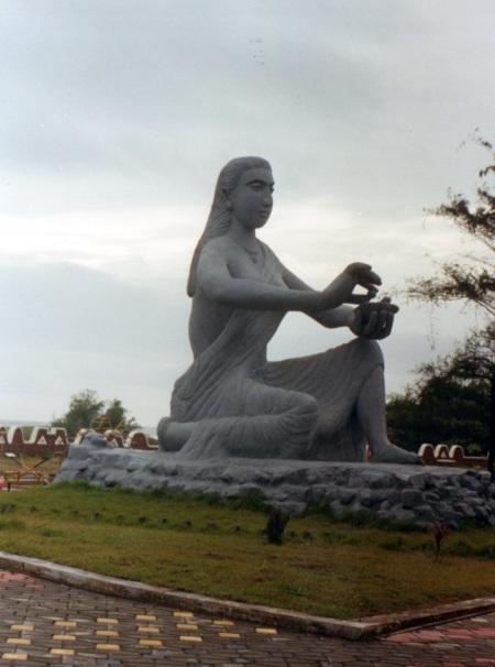sculpture-meenknm