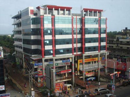 shenoy-centre