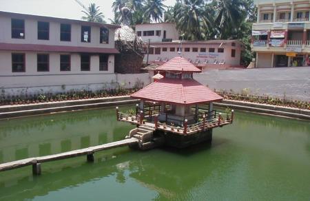 temple-tank