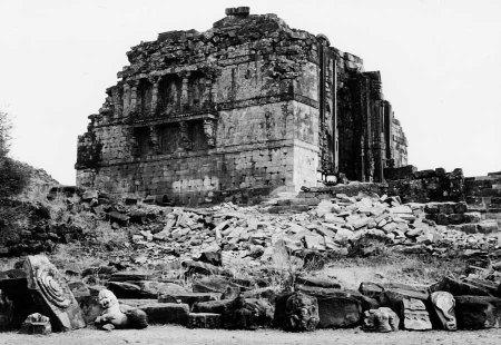 Bhojpur1