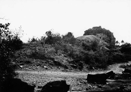 Bhojpur2