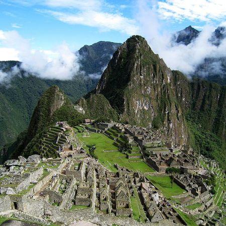_Machu_Picchu