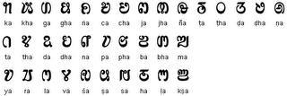 sourashtra_cons