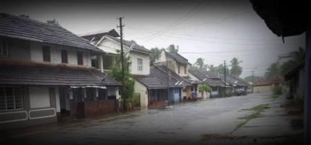 Ramanathapuram