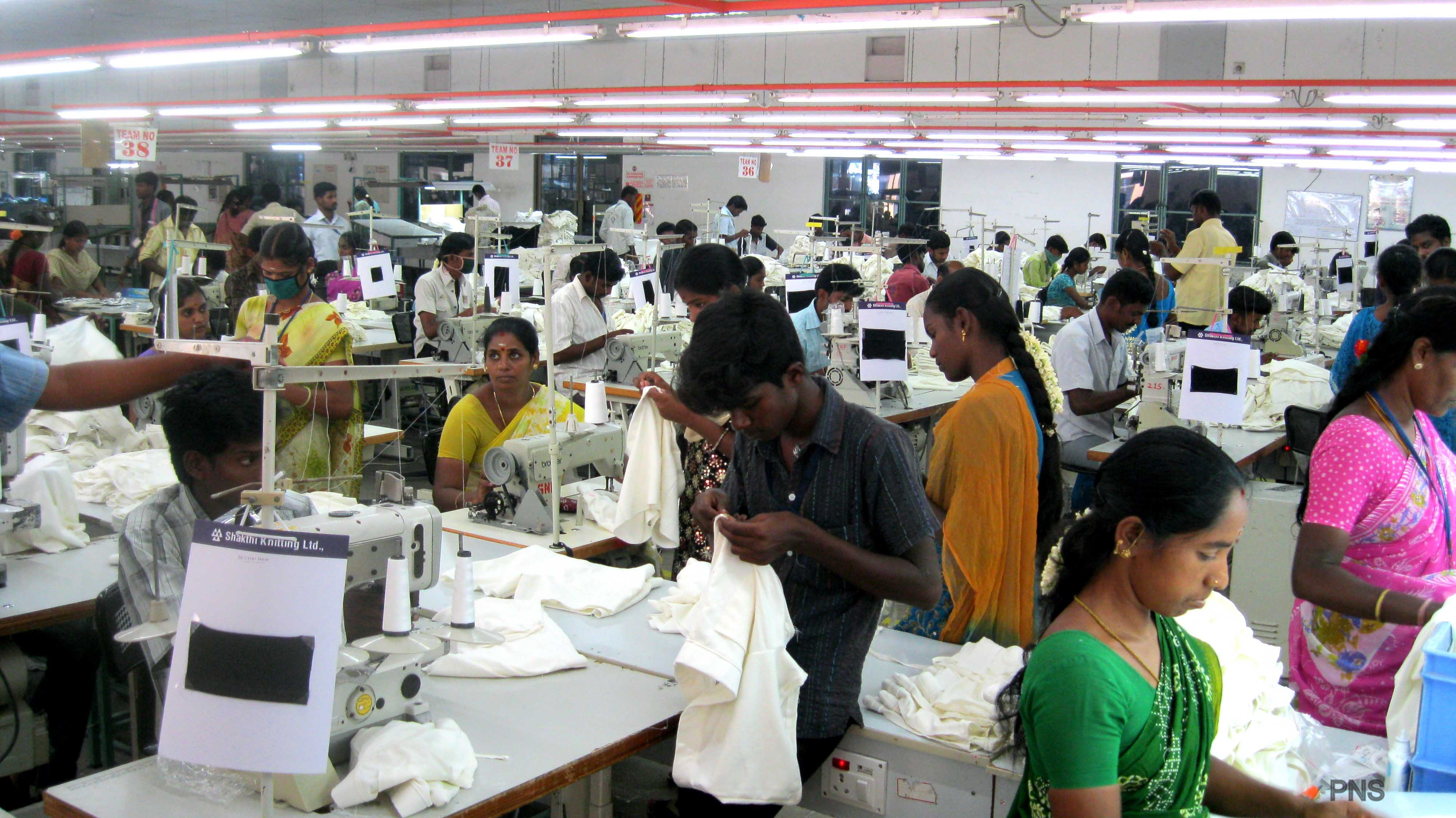 garment export house working Welcome to alankar global pvt ltd  he has extensive global experience in garment export to  and to achieve its goal this organization is working in many sector.