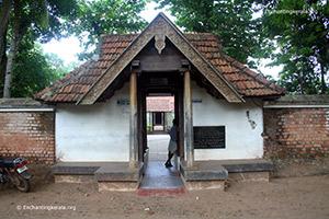 krishnapuram-palace-padipura