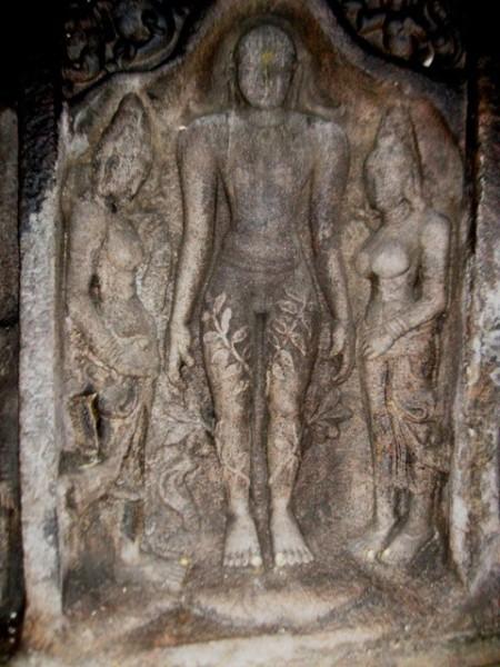 IMG_4154 Bahubali (Gomateshwara)