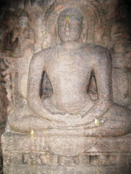IMG_4157 Kundavai Jeenalayam