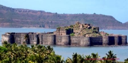 murud_janjira-fort