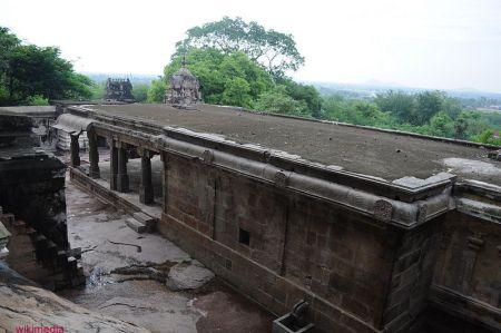 Upper_Temple_Complex_Wiki